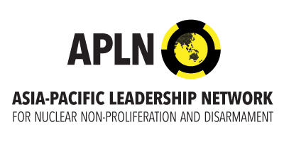 Asia–Pacific Leadership Network