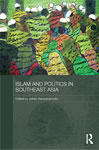 Islam and Politics in Southeast Asia